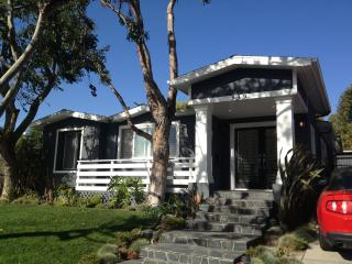 Luxurious Remodeled Dream Home in Redondo Beach