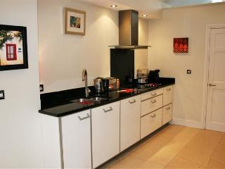 2 Bed Galway Home