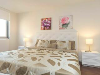 Beautiful 3 Bed 1.5 Bath Apartment, Long Island City