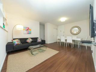 Furnished Apartment at 1st Avenue & E 34th St New York, Long Island City