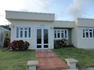 Family -Friendly Puerto Rico Home/Apartment, Humacao