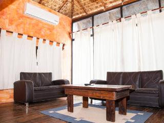 III Good Location And Price, Nice, Clean And Comfortable., La Paz