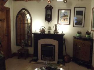 Woodpeckers Bed and Breakfast, Callington
