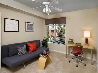 GORGEOUS 2 BEDROOM APARTMENT IN SAN MATEO, Belmont