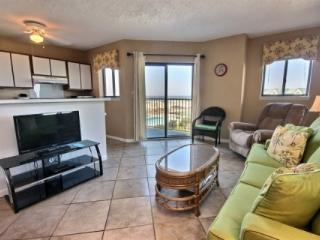 Gulf Shores Plantation Dunes 5210, Fort Morgan