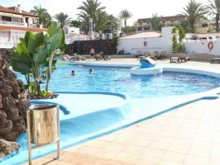 FREE airport pick up OFFER 3 bedrooms, beach 200 m, Adeje
