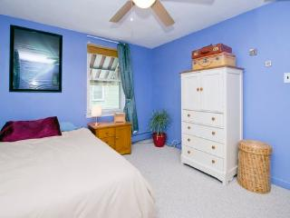 Fall Sale For Room w/Full Bed For 1 or 2 By Phila!, Woodbury