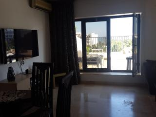 Appartement teouil, Mahdia