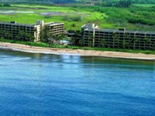 Sugar Beach #PH27 ~ RA59606, Kihei