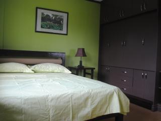 Best Cheap and Affordable Tagaytay Transient House