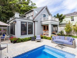 50 Commercial Street 127127, Provincetown