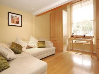 ONE BED APARTMENT PERFECTLY LOCATED IN NOTTING HIL, London