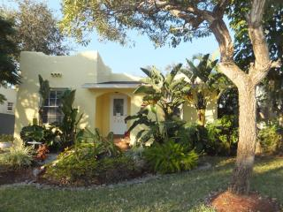 Casa Pina Vacation Home, West Palm Beach