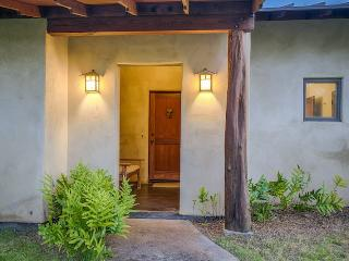 Views and Privacy in Gated Kohala by the Sea ~ RA58815, Waimea