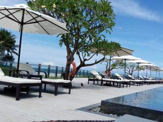 Cozy home for your luxury vacation, Da Nang