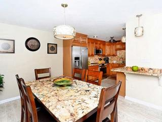 Reserve Now,Beautiful condo on Siesta Beach#1 USA, Siesta Key