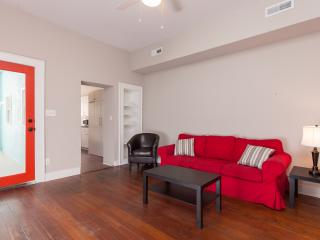 Downtown 4BR - Walk to everything, Charleston