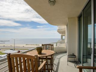 Deluxe One Bedroom Overlooking the Gulf of Mexico, Biloxi