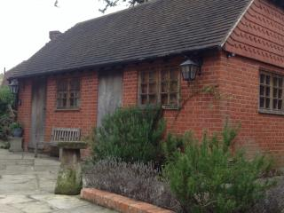 The Granary, Lindfield