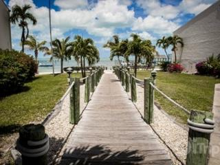 Newly Renovated 2 Bedroom Executive Bay Townhouse, Islamorada
