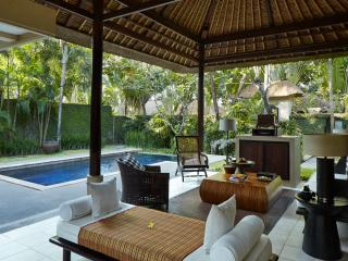 The Gangsa Private Villa and Spa- 1 Bedroom Villa - 5, Sanur