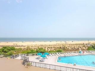 305 Harbour House, Bethany Beach