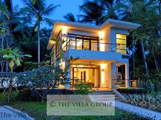 Gorgeous 2 BR/2 BA House in Surat Thani (Villa 31047), Surat Thani Province