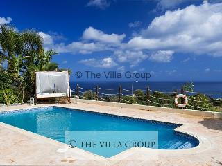 Comfortable House with 4 BR & 1 BA in Neo Chorion (Villa 44777)