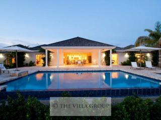 Villa 96316, Jolly Harbour