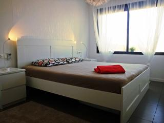 Playa Elisa, luxury apartment, Valencia