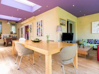 4 bed house, Weston Park, Crouch End, London