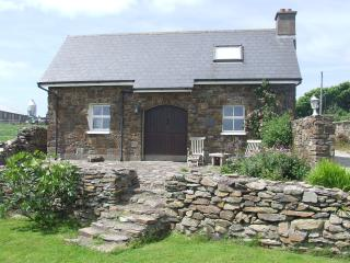 Sweet Cottage Located Beside a Stunning beach, Clonakilty