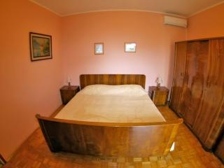 Apartment 000290 Studio apartment for 2 persons (ID 643), Umag
