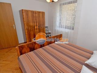 Apartment 000629 Apartment for 7 persons with 3 bedrooms (ID 1566), Rabac