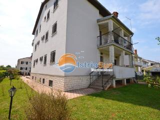 Apartment 000829 Apartment for 4 persons with 2 bedrooms (ID 1942), Umag
