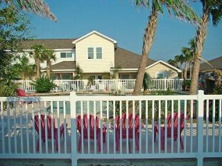 Palm Bay - Luxury Resort Style Pool, Corpus Christi