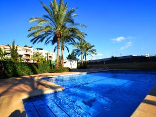 Apartment in Portixol, Palma de Mallorca 102485, Manacor