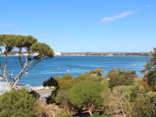 Port Lincoln Panorama