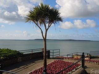 Seaview Cottage, Tenby