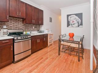 ~*Gorgeous*~ Specious 2BR NYC Apt!, New York City