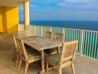 Ocean Ritz 2203, Panama City Beach
