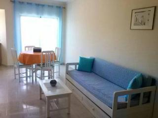 Carentan Apartment, Alvor, Algarve
