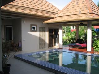 Villa K Anne  2 or 3 Bedroom with Private Pool, Rawai