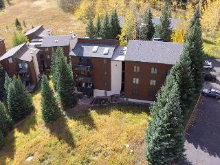Call us for GREAT winter rates for this Luxury Condo in East Vail