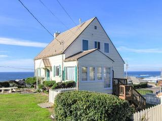 Ocean Views and more to enjoy in Lincoln City!