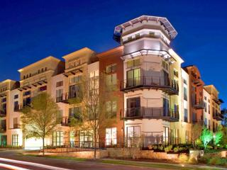 Upscale Condo Near Uptown, Dallas