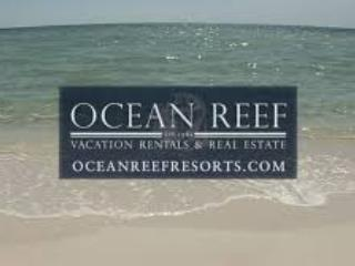 Awesome Two Bedroom in the Sunny Bahama Isles!!!!!, Freeport
