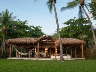 The Beach House, Santa Teresa