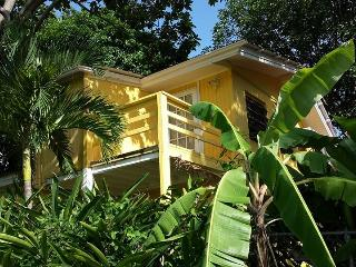 2 Story Cottage with a View, Rincon
