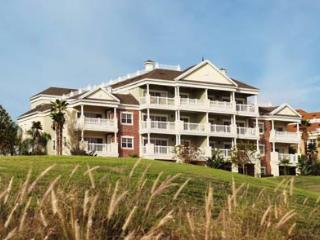 ORLANDO REUNION WYNDHAM/WORLDMARK -SLEEPS 8 LUXURY, Orlando